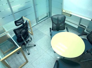Neo Offices Satelite image 5