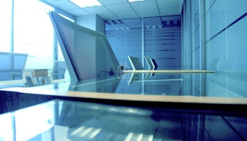 Neo Offices Satelite image 1