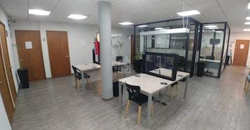 Proyecto 7, SA de CV (Toreo) profile image