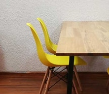 Centro de Imaginación profile image