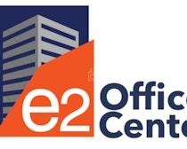 e2 Office Center profile image