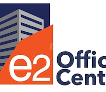 e2 Office Center profile image