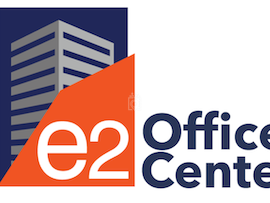 e2 Office Center, Oaxaca