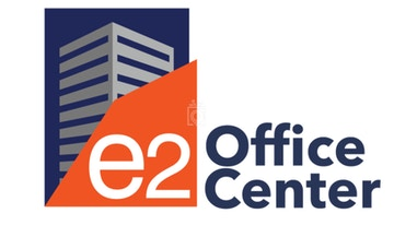 e2 Office Center image 1