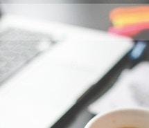 BUNKER Coworking profile image