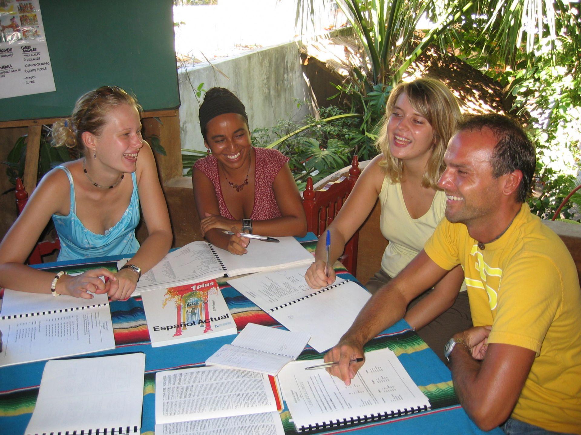 Coliving & Coworking Campus Playa del Carmen, Playa del Carmen