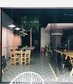 murà cafe cowork profile image