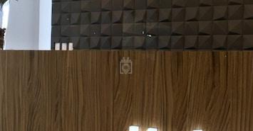 SONATA COWORK profile image