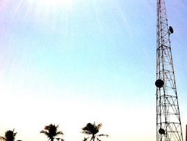 Losodeli, Puerto Escondido