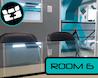 Axon Nova - Business Center image 4