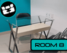 Axon Nova - Business Center image 6