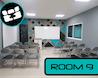 Axon Nova - Business Center image 7