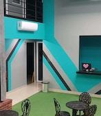 Axon Nova - Business Center profile image
