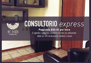 El Nido Coworking image 2