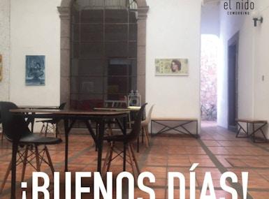 El Nido Coworking image 3