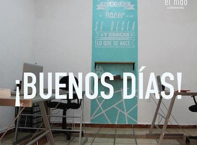 El Nido Coworking image 5