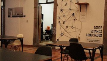 El Nido Coworking image 1