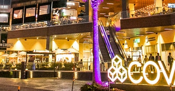 VAEO BUSINESS CLUB SAN LUIS profile image
