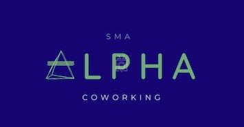 Alpha profile image
