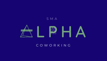 Alpha image 1