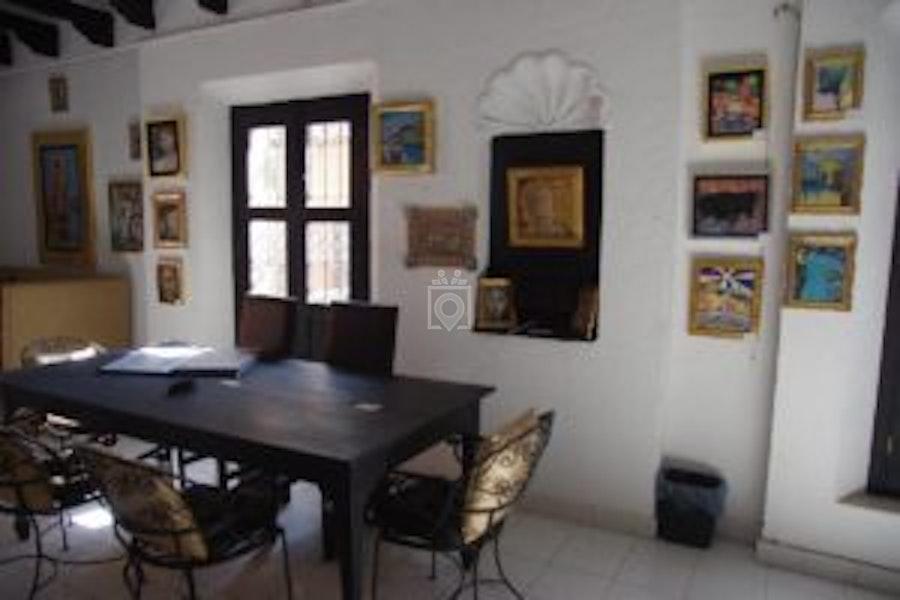 Espacio Coworking San Miguel de Allende, San Miguel de Allende