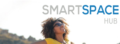 Smart Space Hub