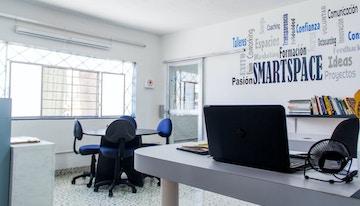 Smartspace Hub image 1