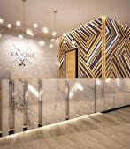 VAEO Business Club Tanarah profile image