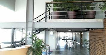 Proyecto 7, Juriquilla profile image