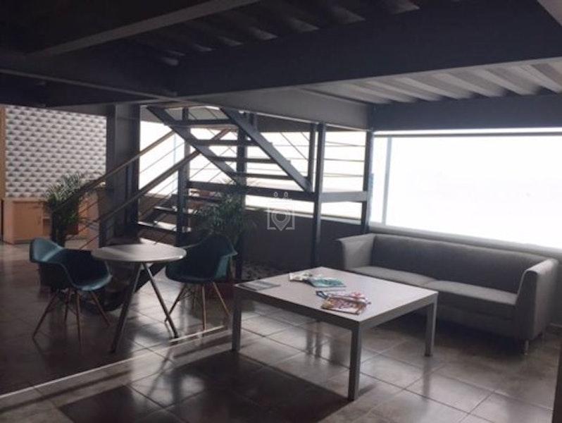 Proyecto7 Juriquilla, Santiago de Queretaro