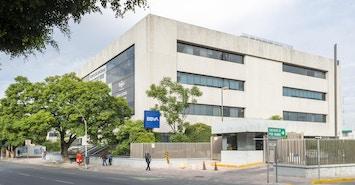 Regus - Queretaro, Constituyentes profile image