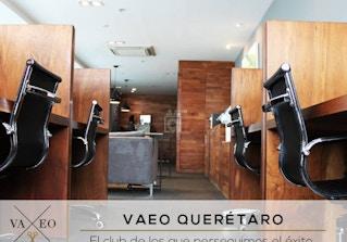 VAEO Business Club image 2