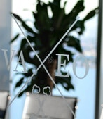VAEO Business Club profile image