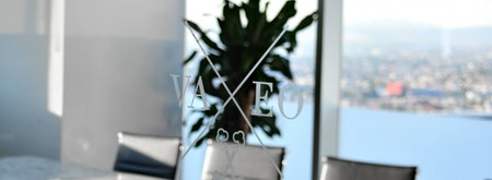 VAEO Business Club