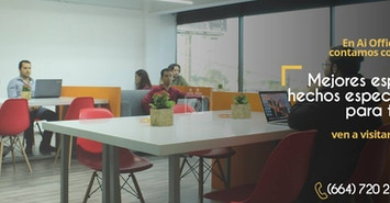 Ai Office profile image
