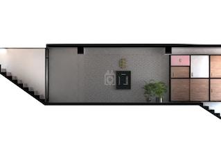 Edificio Emilia image 2