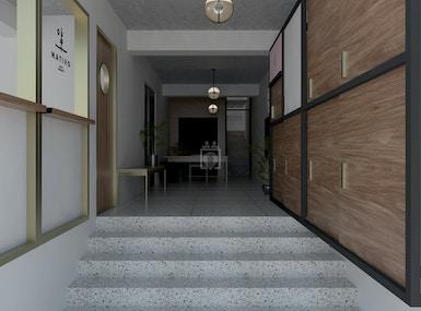Edificio Emilia image 4