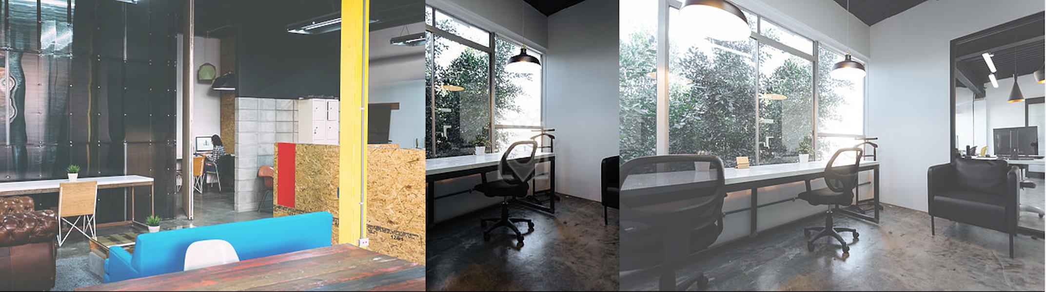 Index Open Studio, Tijuana - Read Reviews & Book Online