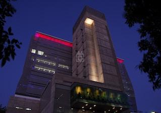 IOS OFFICES TIJUANA image 2
