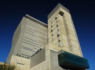 IOS OFFICES TIJUANA image 4