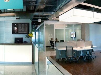 IOS OFFICES TIJUANA image 3