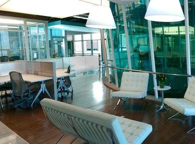 IOS OFFICES TIJUANA image 5