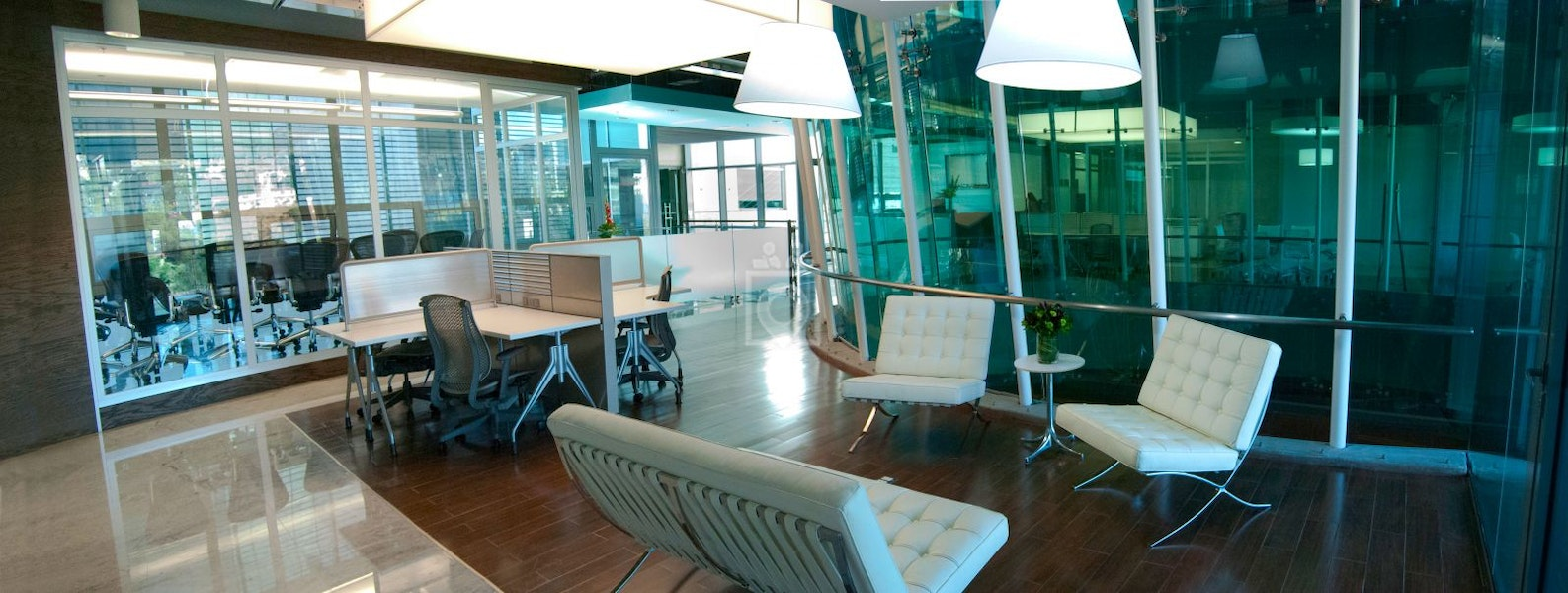 IOS OFFICES TIJUANA, Tijuana - Read Reviews & Book Online