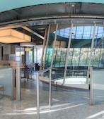 IOS OFFICES TIJUANA profile image