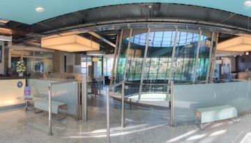 IOS OFFICES TIJUANA image 1
