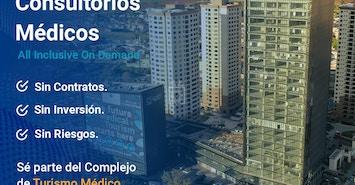 MedSuites profile image