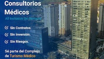 MedSuites image 1