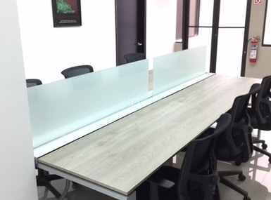 Viva Workplace image 4