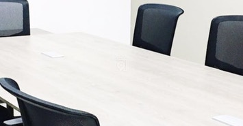 Viva Workplace profile image