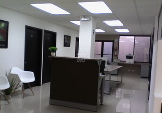 Vivaworkplace image 2